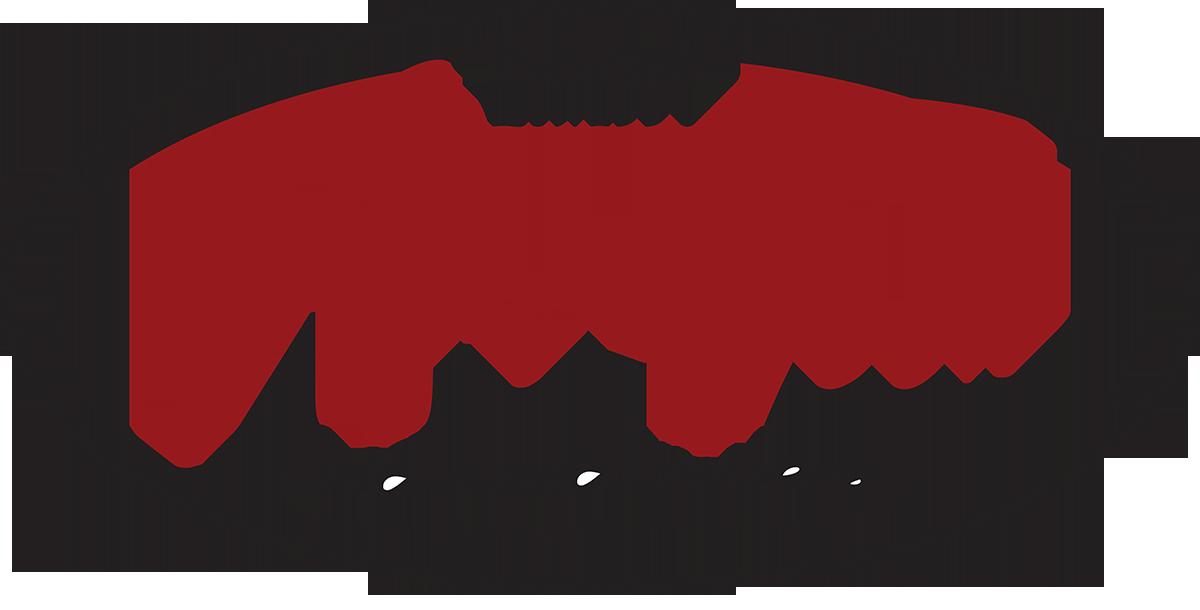 Art-Tech Manufacturers